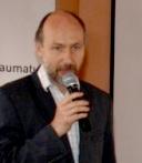 MUDr. Radek Brauner